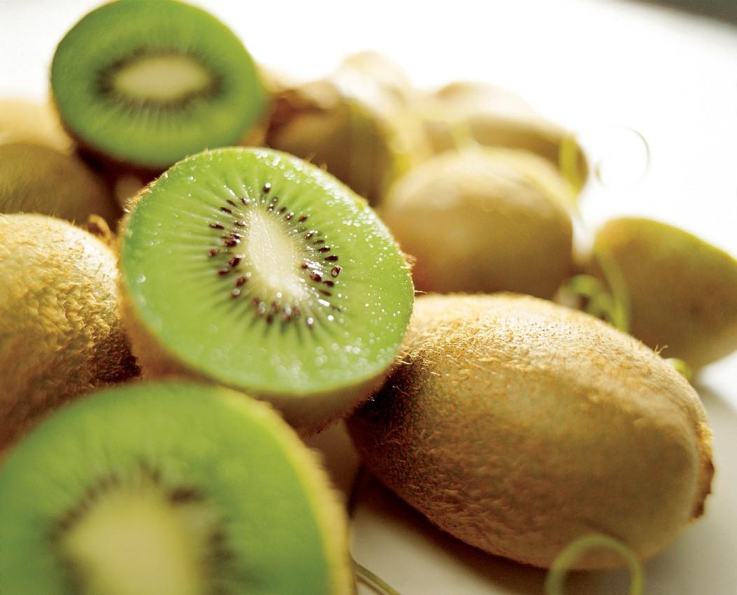 img-11963-8391conoce-las-siete-razones-para-comer-kiwi-todos-los-dias