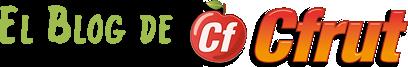 El Blog de Cfrut